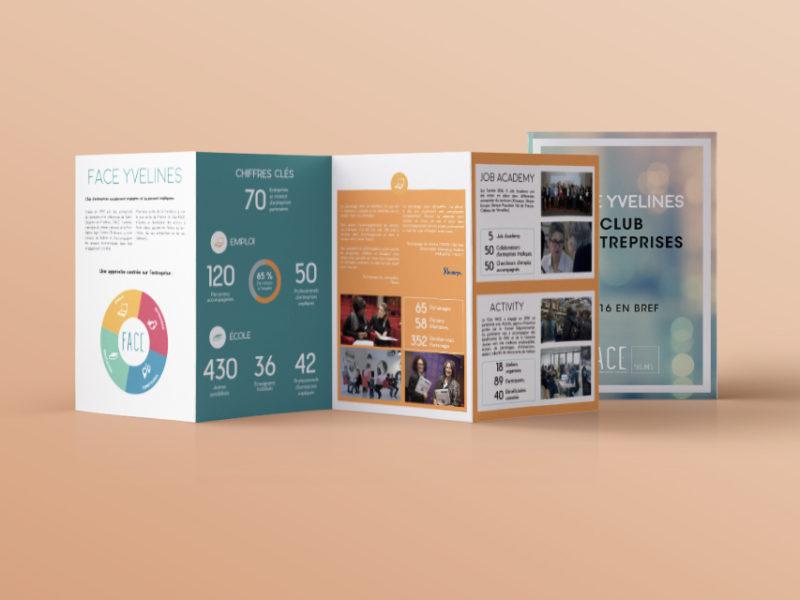 Fondation FACE Yvelines